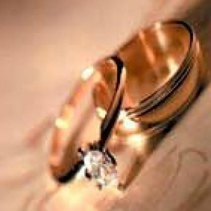 2 Have & 2 Hold - How to Make a Great Marriage