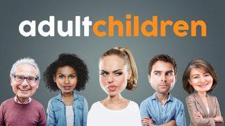Adult Children