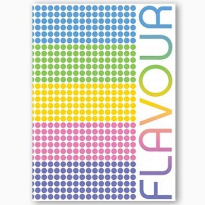 Flavour Journal
