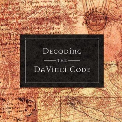 Decoding the DaVinci Code