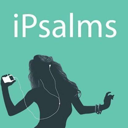 iPsalms