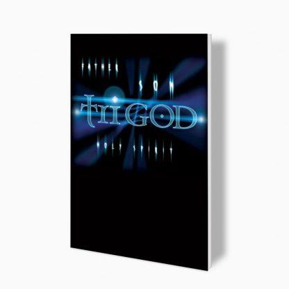 Tri God Small Group Study