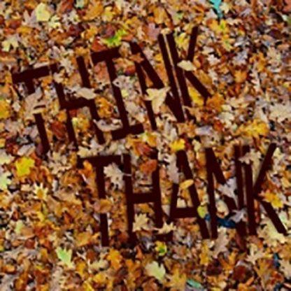 Think Thank (Thanksgiving)