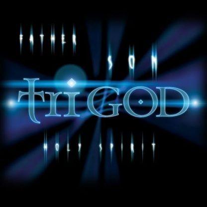 Tri God