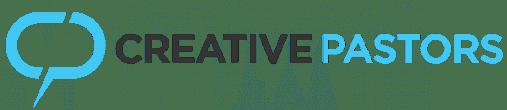 Creative Pastors
