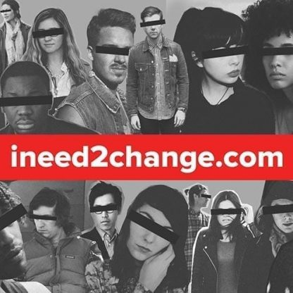 Ineed2change.com (2015)