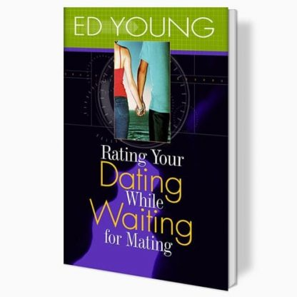 Rating Your Dating While Waiting for Mating