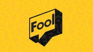 Fool: Series Graphic