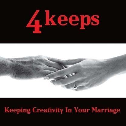 4 Keeps