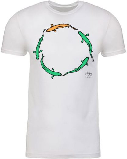 Stand Out Tee